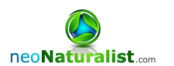 Connect to Nature with neoNaturalist.com
